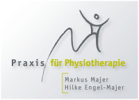 Physiotherapie Werther