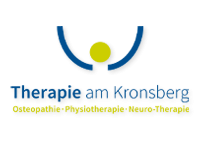Physiotherapie am Kronsberg