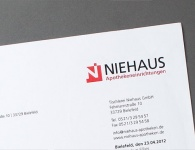 Corporate-Design-Programm